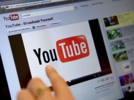 Peralatan Lengkap Menjadi Youtuber Sukses Bagi Pemula