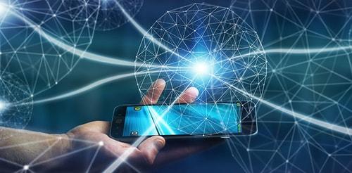 4 Cara Mempercepat Koneksi Internet Termudah