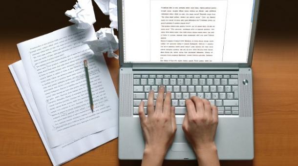 Cara Membuat Skripsi Yang Baik Dan Benar Jagad Id