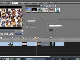Cara Mengedit Video - Belajar Edit Video Otodidak