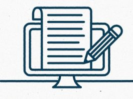 Contoh Paragraf Narasi : Pengalaman Pribadi, Certia Fiksi, Lingkungan Dan Pendidikan