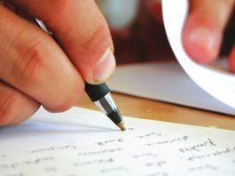 Contoh Paragraf Persuasi : Kesehatan, Lingkungan, Pendidikan dan Agama