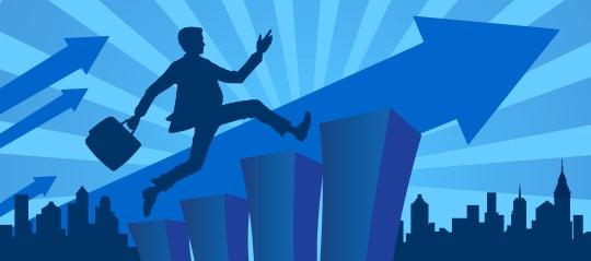 Jawab ini 5 Soalan Temuduga Dan Dapatkan Kerja Impian Anda!