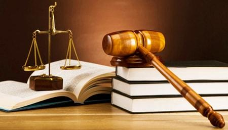 Pengertian Definisi Hukum : Unsur Hukum, Sifat Hukum dan Ciri Hukum