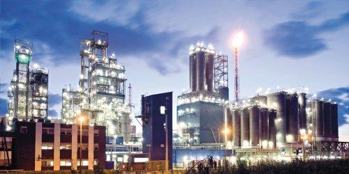 Pengertian Industri : Klasifikasi, Macam Jenis dan Contoh Industri