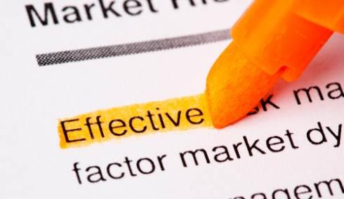 Pengertian Kalimat Efektif : Ciri Ciri, Syarat dan Contoh Lengkap