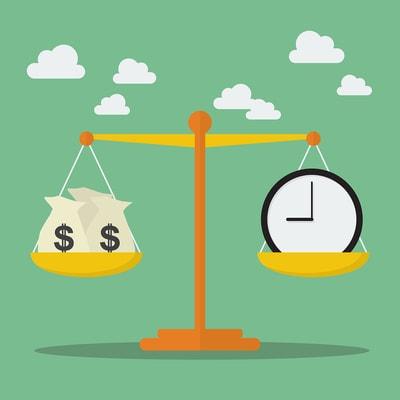 Pengertian Kompensasi Menurut Para Ahli, Tujuan, Contoh dan SDM