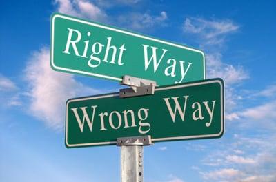 Pengertian Moral Menurut Para Ahli dan Contohnya