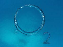 Pengertian Oksigen : Unsur, Siat dan Senyawa