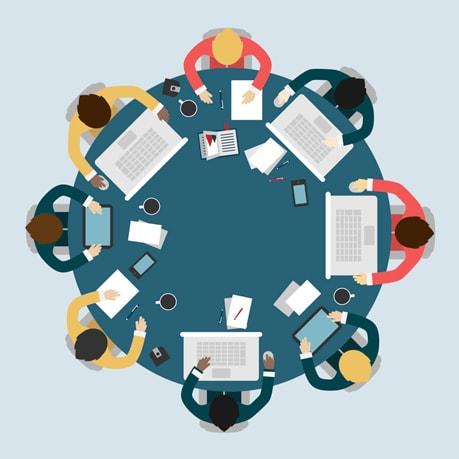 Pengertian Organisasi : Tujuan dan Fungsinya