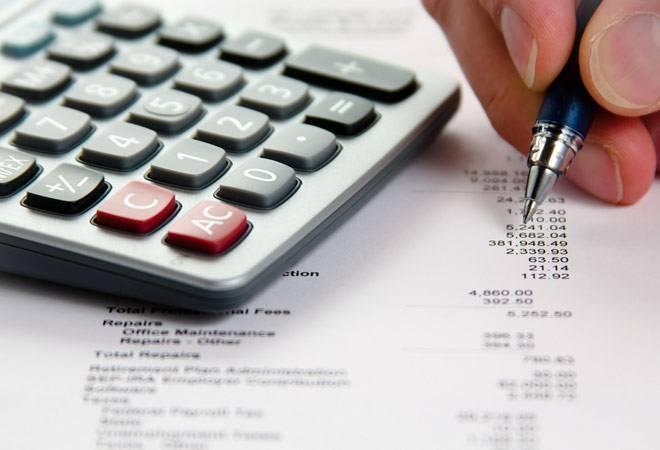 Pengertian Pajak : Materi Pajak, Jenis Pajak dan Manfaat Pajak