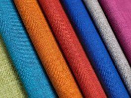 Pengertian Tekstil: Macam Jenis Contoh, Bahan, Fungsi