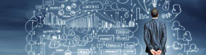 Pengertian Wiraswasta : Contoh dan Perbedaan dengan Wirausaha