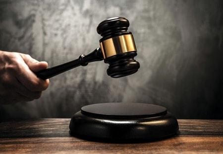Tujuan Hukum Menurut Para Ahli dan Secara Umum