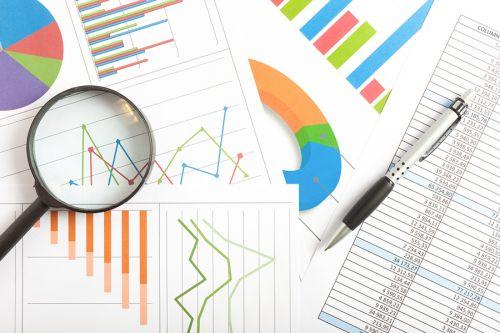 Pengertian Analisis : Macam Jenis, Fungsi Tujuan dan Contohnya