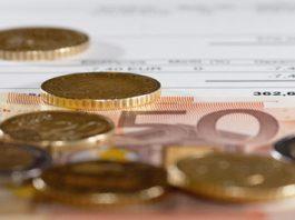 Pengertian Bea Cukai : Tugas, Fungsi, Macam Jenis dan Contoh