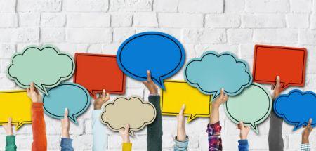 Pengertian Peribahasa : Jenis dan Contoh Ungkapan