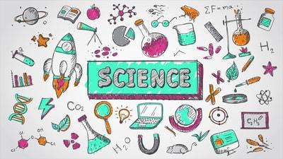 Pengertian Sains : Tujuan dan Ciri-Cirinya