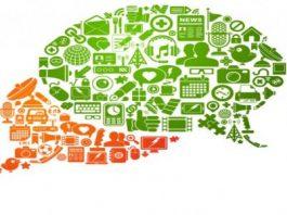 Pengertian Semantik : Jenis, Unsur dan Contoh