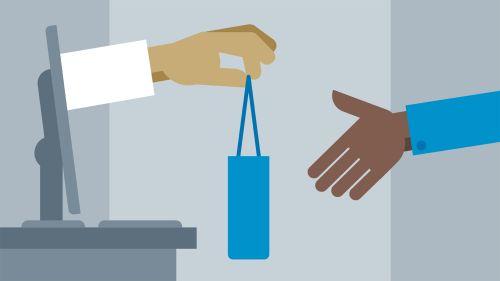 Definisi Pengertian Penjualan Adalah : Tujuan Fungsi Manfaat, Macam Macam Jenis dan Faktor Pengaruh Apk