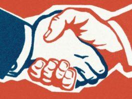 Pengertian Arbitrase : Tujuan dan Contoh Kasus