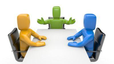 Pengertian Mediasi : Tahapan, Ciri Ciri dan Tujuan