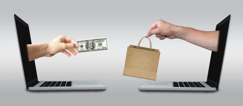 Pengertian Transaksi : Bukti dan Bisnis