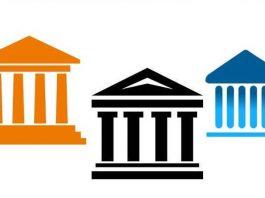 Pengertian Yayasan : Syarat Pendirian, Jenis Jenis dan Tujuan