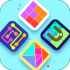 Puzzly Apk