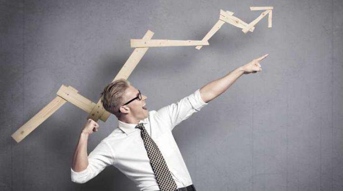 Tips Sukses Dalam Bekerja