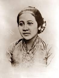 Puisi Ibu Kartini Jagad Id