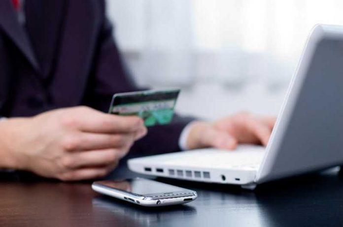 5 Alasan Penting Memilih E-Money Dalam Bertransaksi