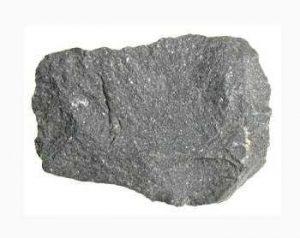 Batu Basal