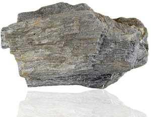 Batu Filit (Phyllite)