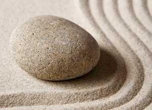 Batu Pasir