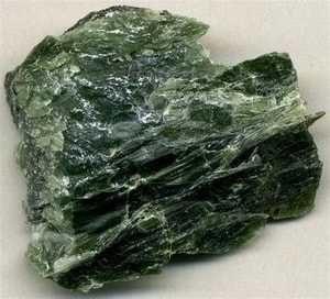 Batuan Metamorf Ciri Ciri Klasifikasi Dan Contoh Macam