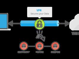 Fungsi VPN dan Cara Menggunakannya di Android