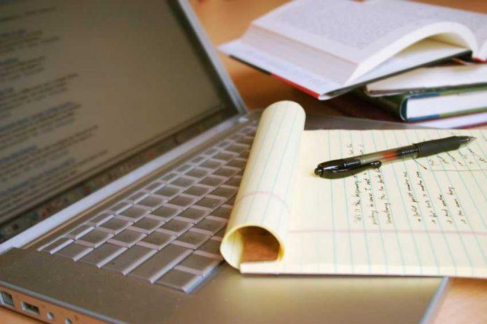 Artikel Definisi, Ciri Ciri, Tujuan dan Macam Jenis