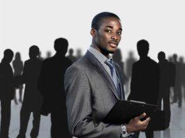 CEO Adalah - Apa Itu CEO - Tugas dan Contoh Tokoh CEO