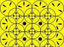 Pengertian Batik Sejarah Asal Usul Batik Dan Jenis Batik