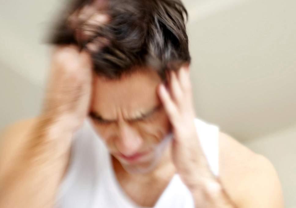 Pengobatan Migrain Kanan Kiri Pengertian, Gejala dan Cara Mengatasi