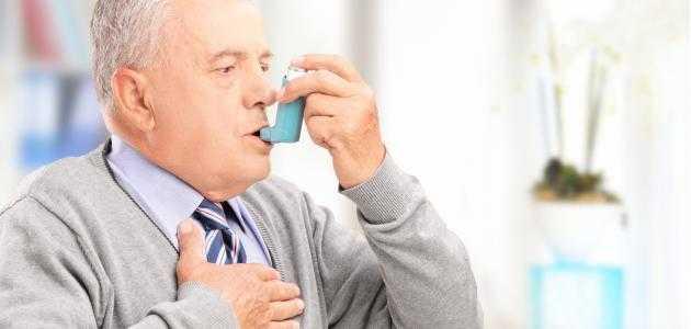 Penyakit Asma Penyebab, Gejala, Pengobatan dan Terapi