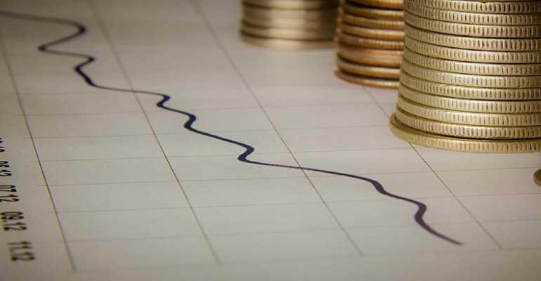 Pertumbuhan Ekonomi : Teori, Faktor dan Cara Mengukur