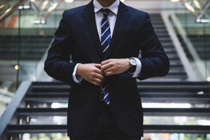 Profesional Pengertian, Ciri Ciri dan Contohnya