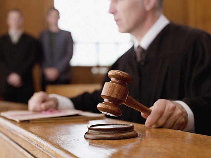 Norma Hukum : Sumber, Ciri-Ciri, Tujuan, dan Contoh