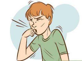 Obat Batuk Alami (Dewasa, Anak, Bayi, Ibu Hamil)
