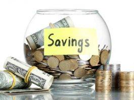 Tips Cara Menghemat Uang Belanja Bulanan yang Wajib Kamu Tahu