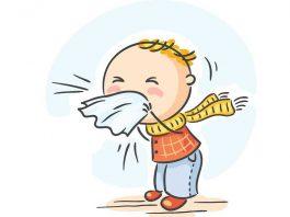 Obat Flu Alami Tradisional Cepat Ampuh dan Aman