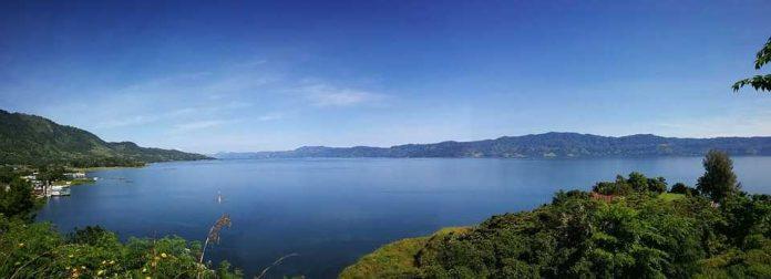 Tempat Wisata Alam Terbaik Di Sumatra Utara