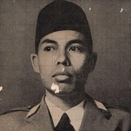 Biografi Jendral Soedirman Singkat - Sejarah Perjuangan Anak Bangsa